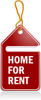 Home for rent! The search engine for furnished accommodations!