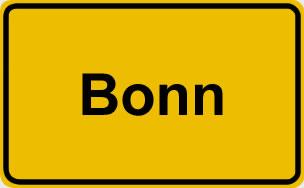 Wohnungen Barsinghausen Umgebung